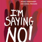 I'm Saying No - A Book by Beverly Engel