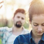 7 Toxic Habits Of Emotionally Abusive Partners