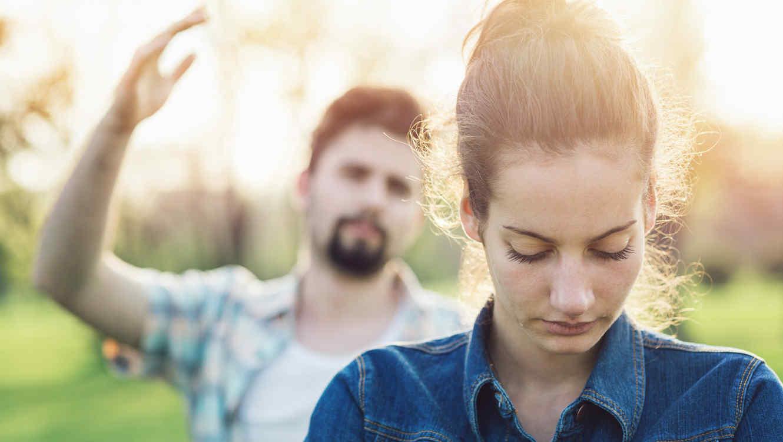 7 Toxic Habits Of Emotionally Abusive Partners