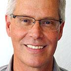 Christopher Germer, PHD