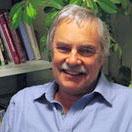 Paul Gilbert, PhD