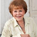 Susan Forward, PhD