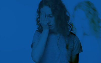 Recovering from the Lasting Shame of Emotional Abuse