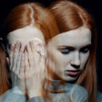 Why Shame is the Most Damaging Aspect of Emotional Abuse